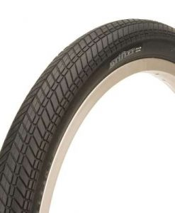 maxxis grifter folding tires black